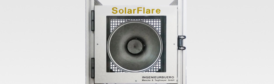 SolarFlare_Flash-Slider1