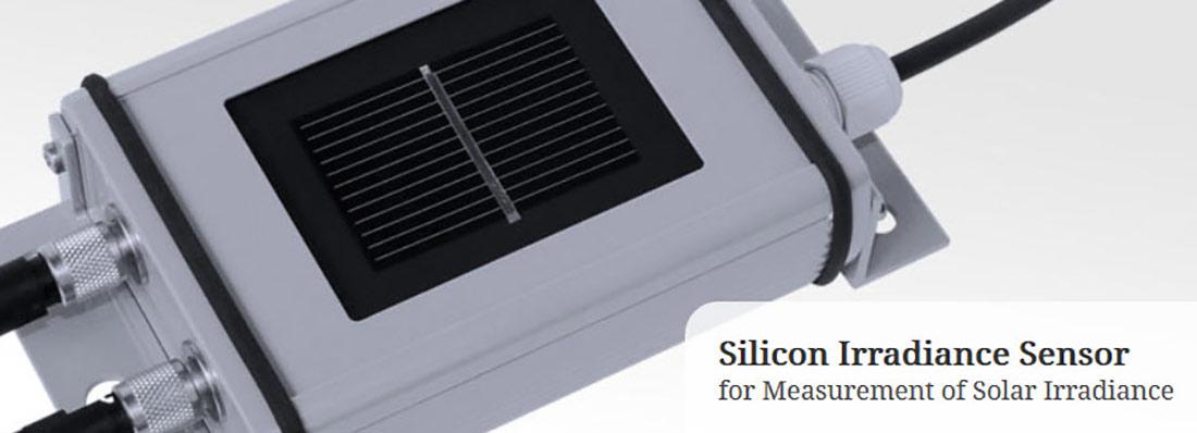 SI-Sensor-slide1100