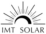 Solar Irradiance Sensor  – PV Reference Cell – Solar Measurement Equipment – IMT Solar