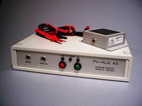 PV I-V Curve Analyzer : PV-KLA | Solar Irradiance Sensor