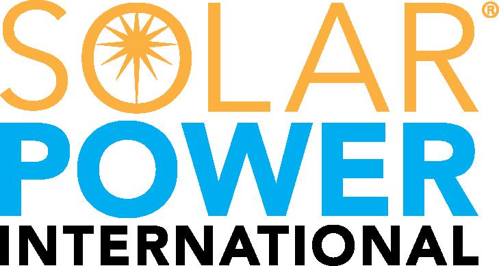 The Solar Power International